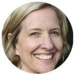 Brené Brown, Ph.D.