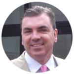 Jeffrey D. Shaffer