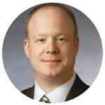 Kirk J. Hulett