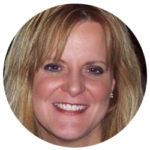 Sharon Dralle Wilkinson
