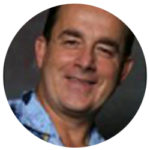 Larry Kevin Adams