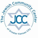 JCC-logo-JPG-rgb-300x288