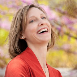 Dr. Mollie Marti Bio