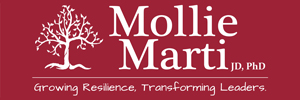 Mollie Mart Logo