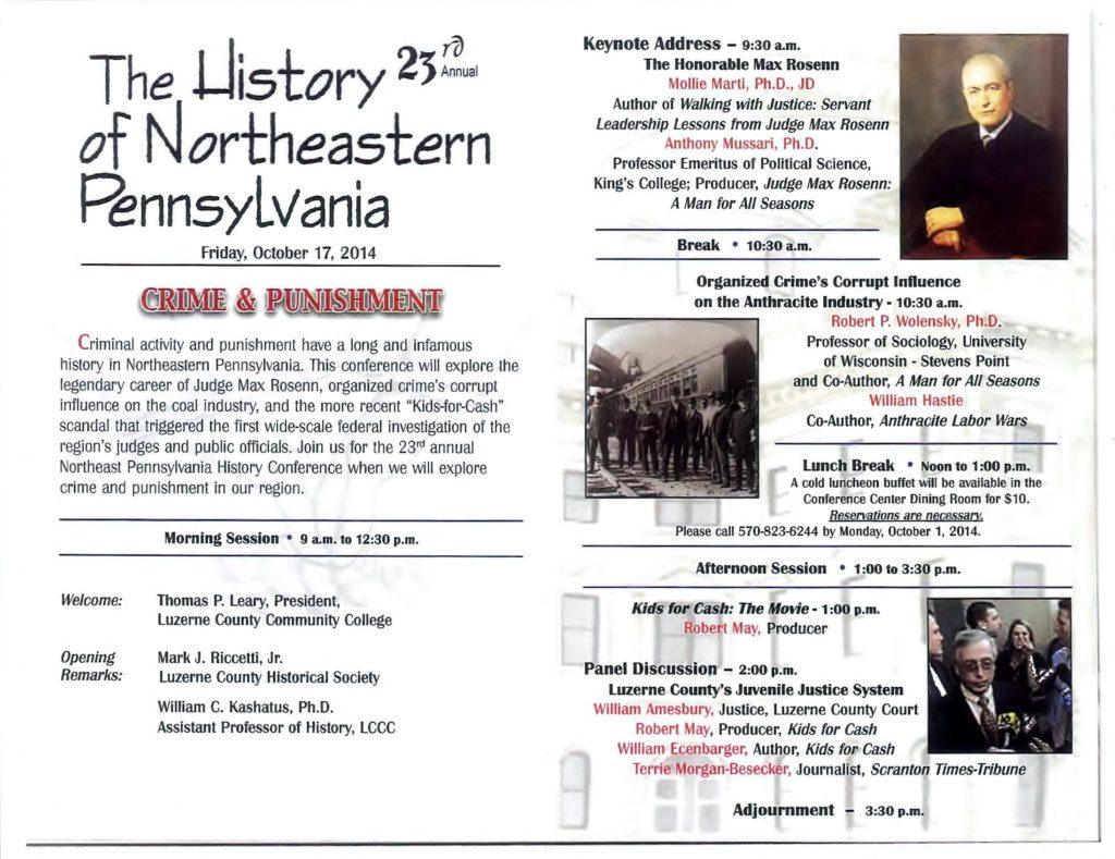 crime-punishment-keynote-10-17-14_0001