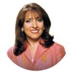 Marci Shimoff
